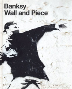 WallAndPiece