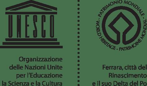 Comacchio — Ferrara Terra e Acqua