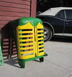oliver 55 tractor grille rh ferraricraft com oliver super 55 parts for sale oliver super 55 [ 1600 x 1200 Pixel ]
