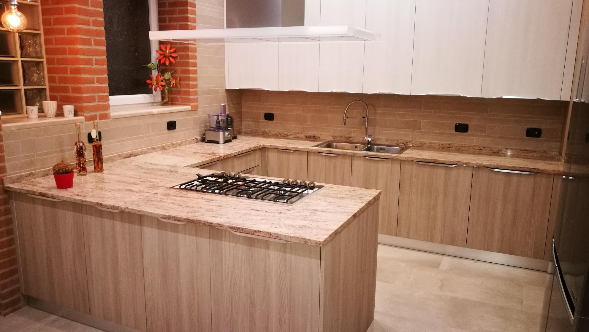 Top cucina in granito  Catalogo offerte  Ferrari Graniti