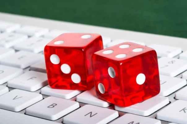 ネットカジノとは?