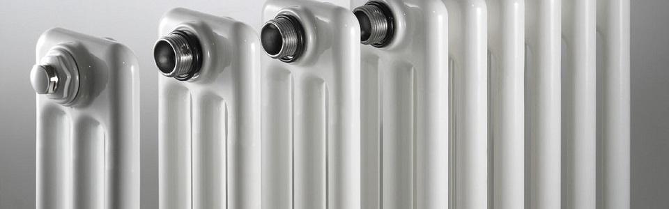 Radiatori Caloriferi milano Tubes Global brem milano caloriferi brem radiatori brem milano