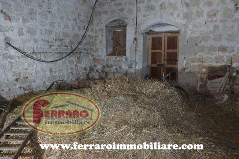 masseria-in-vendita-contrada-bommacchia-scicli-ragusa-sicilia