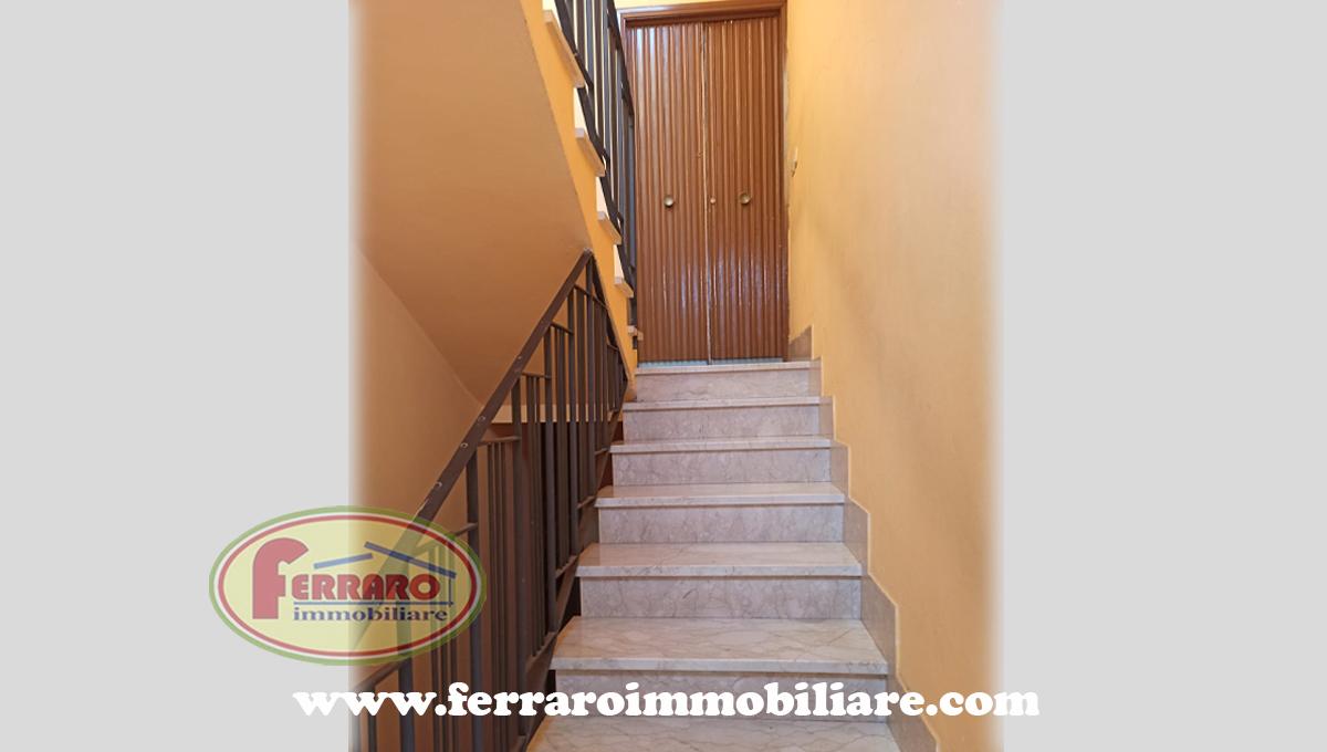 appartamento-secondo-terzo-piano-via-giambattista-odierna-ragusa-sicilia