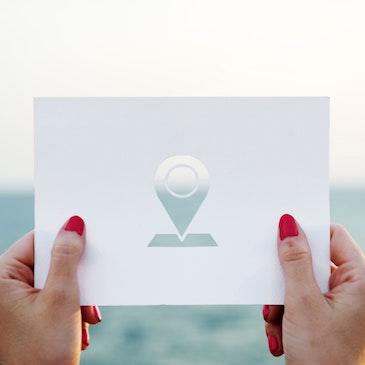 Videovigilancia y geolocalización