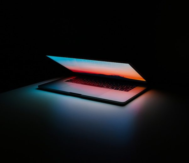El emprendimiento y la tecnologización