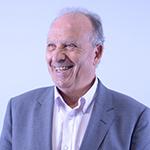Carlos López Navaza, coffeemprendedor noviembre 2020