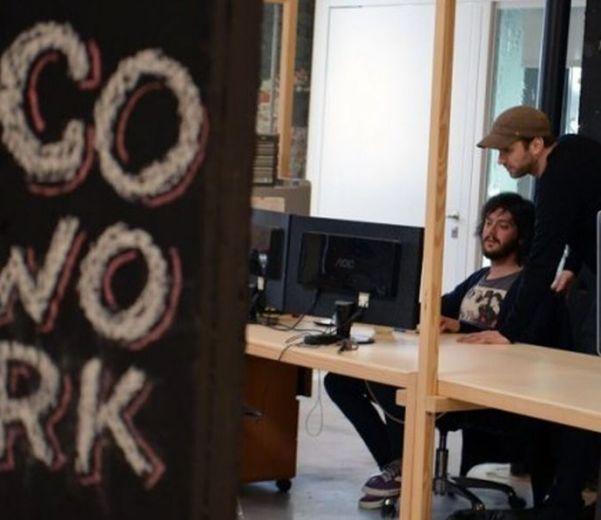 Por qué no crecen las empresas en España