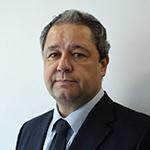 Tino Fernández - Coffeemprendedor septiembre 2020