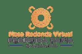 Logo MRV FD cuadrado copia
