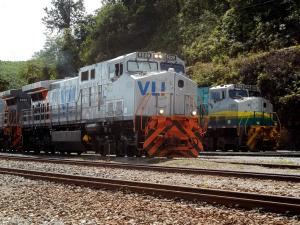 vli_vale_train_locomotives_2013[1]