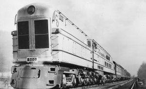 chesapeake_and_ohio_railway_steam_turbine_locomotive_500
