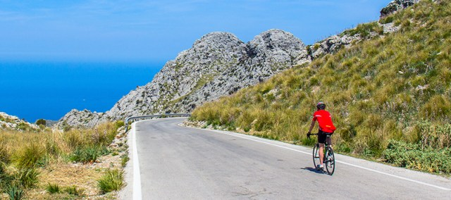 destinos para puentes de 3 días, Islas Baleares