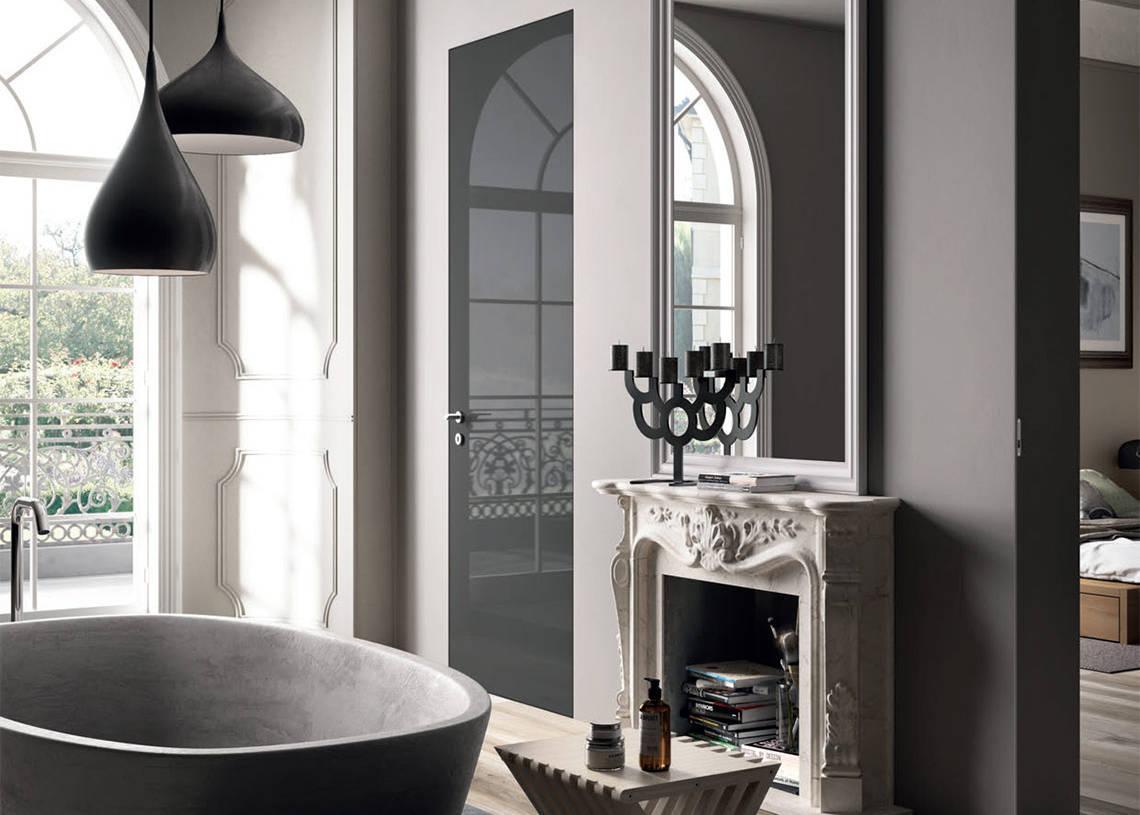Per ogni stanza, qui trovate spunti e suggerimenti per realizzare la vostra composizione ideale in stile moderno. Classicity Arredare Casa In Stile Classico Moderno