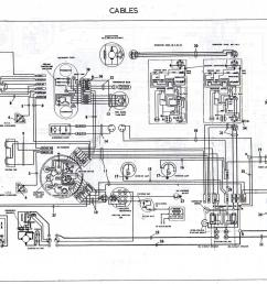 electric wiring diagram l1 and l2 [ 1365 x 1050 Pixel ]