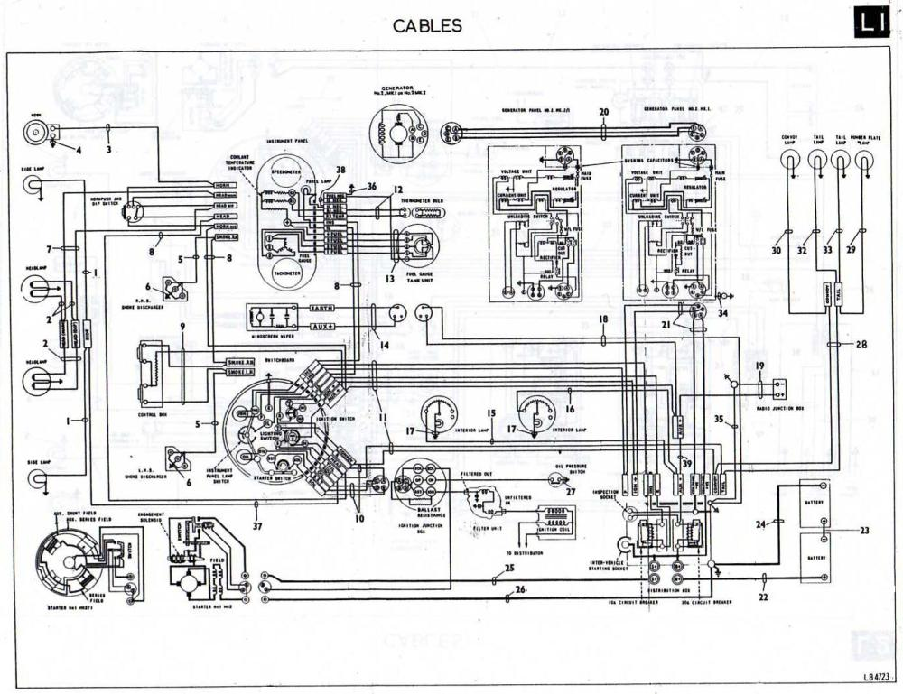 medium resolution of electric wiring diagram l1 and l2
