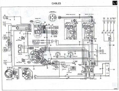 small resolution of electric wiring diagram l1 and l2