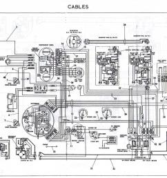 messy wiring diagram wiring diagram for you 3 wire pc fan wiring diagram messy wiring diagram [ 1384 x 1044 Pixel ]