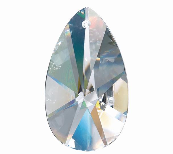 Cristal Cristal Lámparas Lámparas Cristal Lágrima Lámparas Lágrima eDEWH2YI9