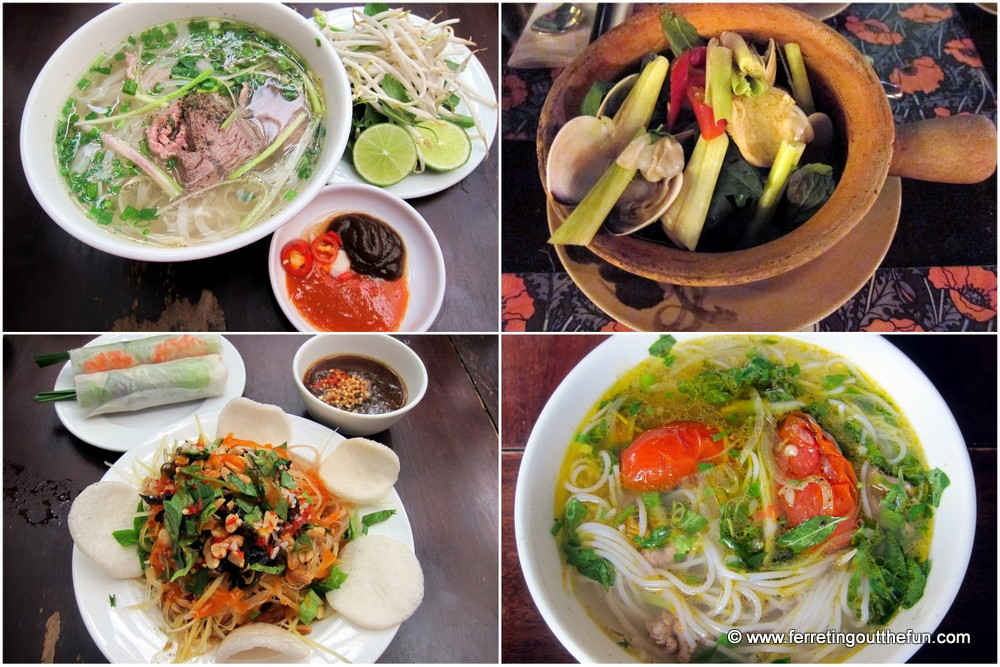 where to eat in ho chi minh blog