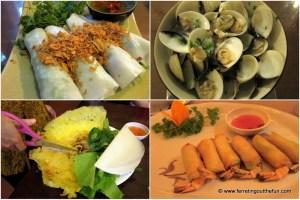 The Best Meals We Ate in Hanoi