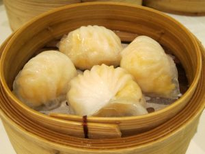 The Best Meals I Ate in Hong Kong