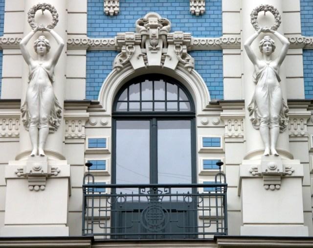 Riga 7