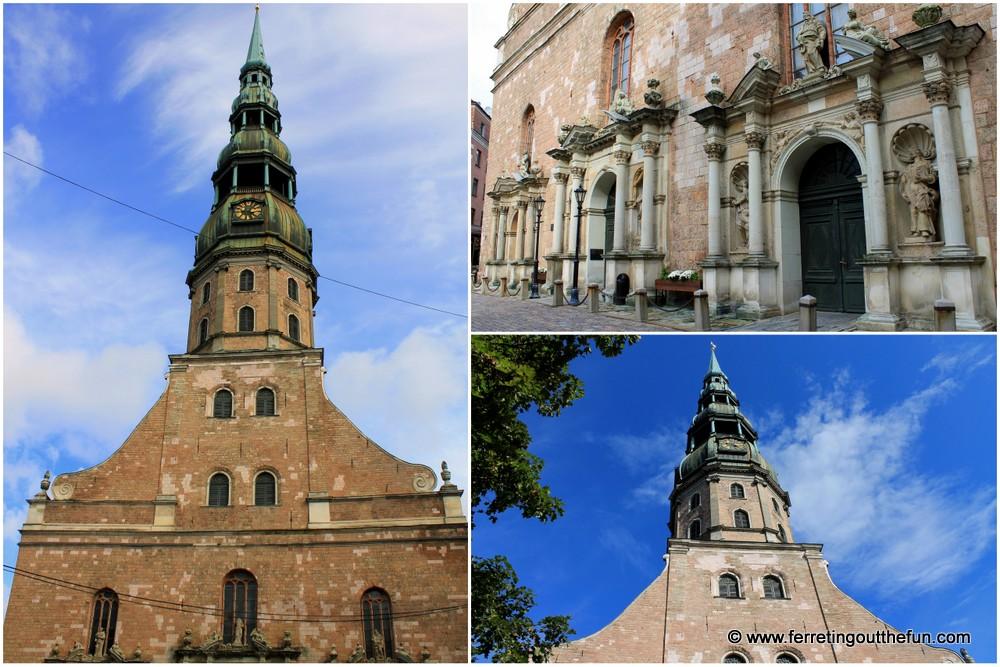 Riga 3