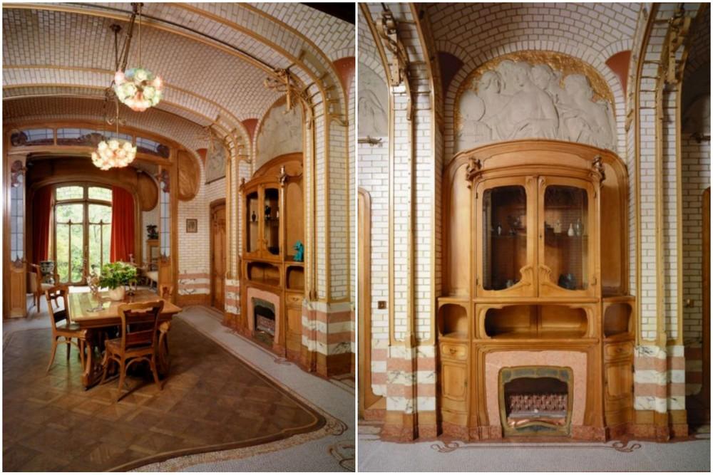 Horta Museum1