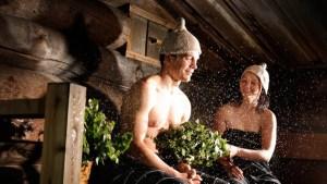 birch branch massage
