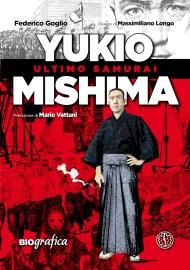 Mishima_copertina_web