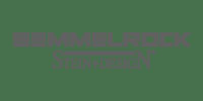 ferro-sped-partner_semmelrock