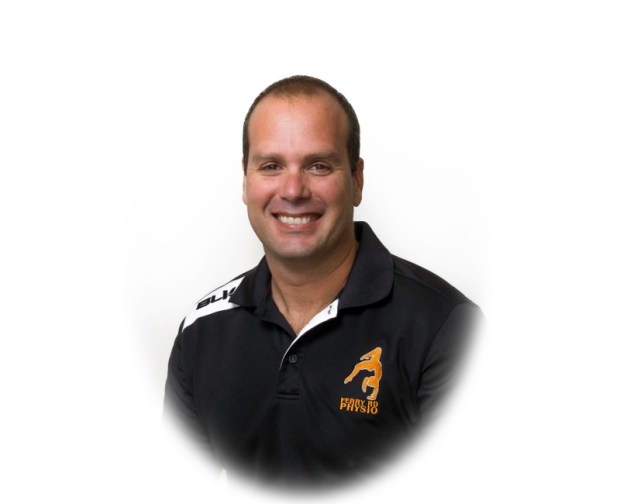 Paulo Barroso, Sports Scientist Gold Coast, Gold Coast Physio, Ferry Rd Physio, Gold coast sports Physio, Athlete management, exercise Physiologist, Gold Coast exercise Physiologist, Experienced Exercise Physiologist Gold Coast
