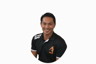 Physiotherapist Gold Coast