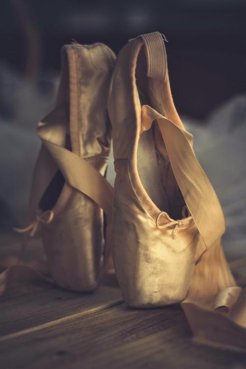 Ballet Gold Coast