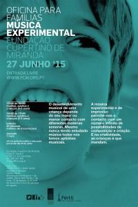 cartaz_musicaex