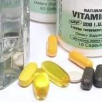 Aceite de Onagra: un regulador hormonal ideal para la mujer
