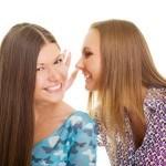 Afronta la Infertilidad, y serás más Feliz!!
