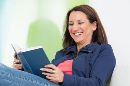 Leer Mejora la fertilidad