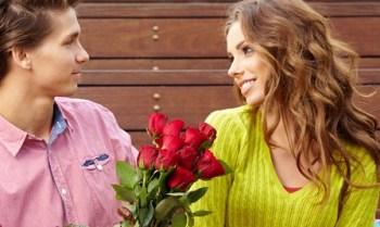 Relación de pareja y Fertilidad