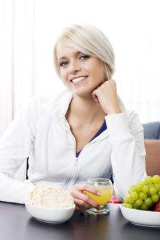 Vitamina D: Esencial para la Fertilidad (estudios recientes)