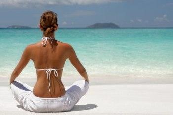 Descubriendo la meditación Mindfulness