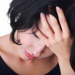 Qué hacer tras un Test de Embarazo negativo…