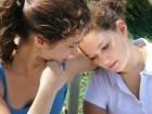 ¿La Infertilidad es fragilidad?