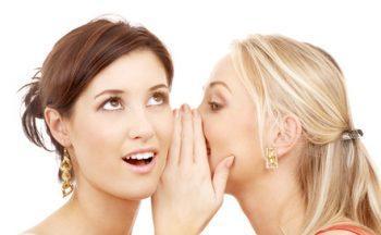 ¿Escondes que vas a hacerte un tratamiento de Fertilidad?