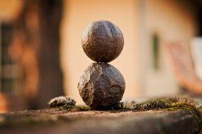 Espiritual a la fuerza: Mi historia personal