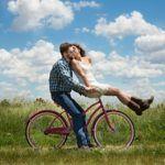 La Melatonina mejora la Fertilidad (Masculina y Femenina)