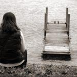 Cuando la Infertilidad es mucho más (testimonio de una mujer)