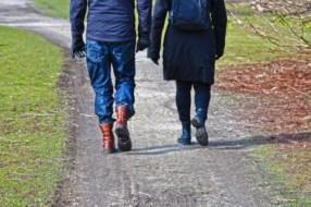 Por qué aumenta la Infertilidad: 5 razones de peso