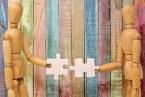 Para qué soy Infértil: Descifrando el mensaje de la Infertilidad